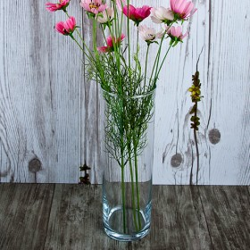 Flora Parma Vase(화병43896-중)