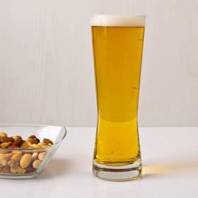 Borgonovo Monaco Beer(맥주잔) 500cc 1P