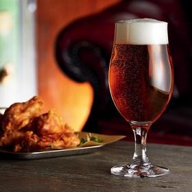 Bormioli Executive Beer 261ml 1P