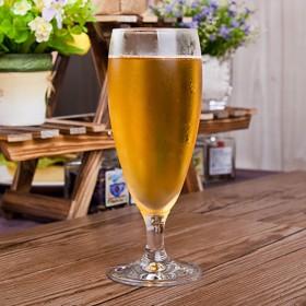 Aderia 아데리아  Beer Glass(5632) 1P (280ml)