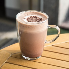 Simax 내열강화 리라(Lyra) Mug(430ml) 1P