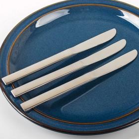 Linnen Knife (양식기 나이프) 3P
