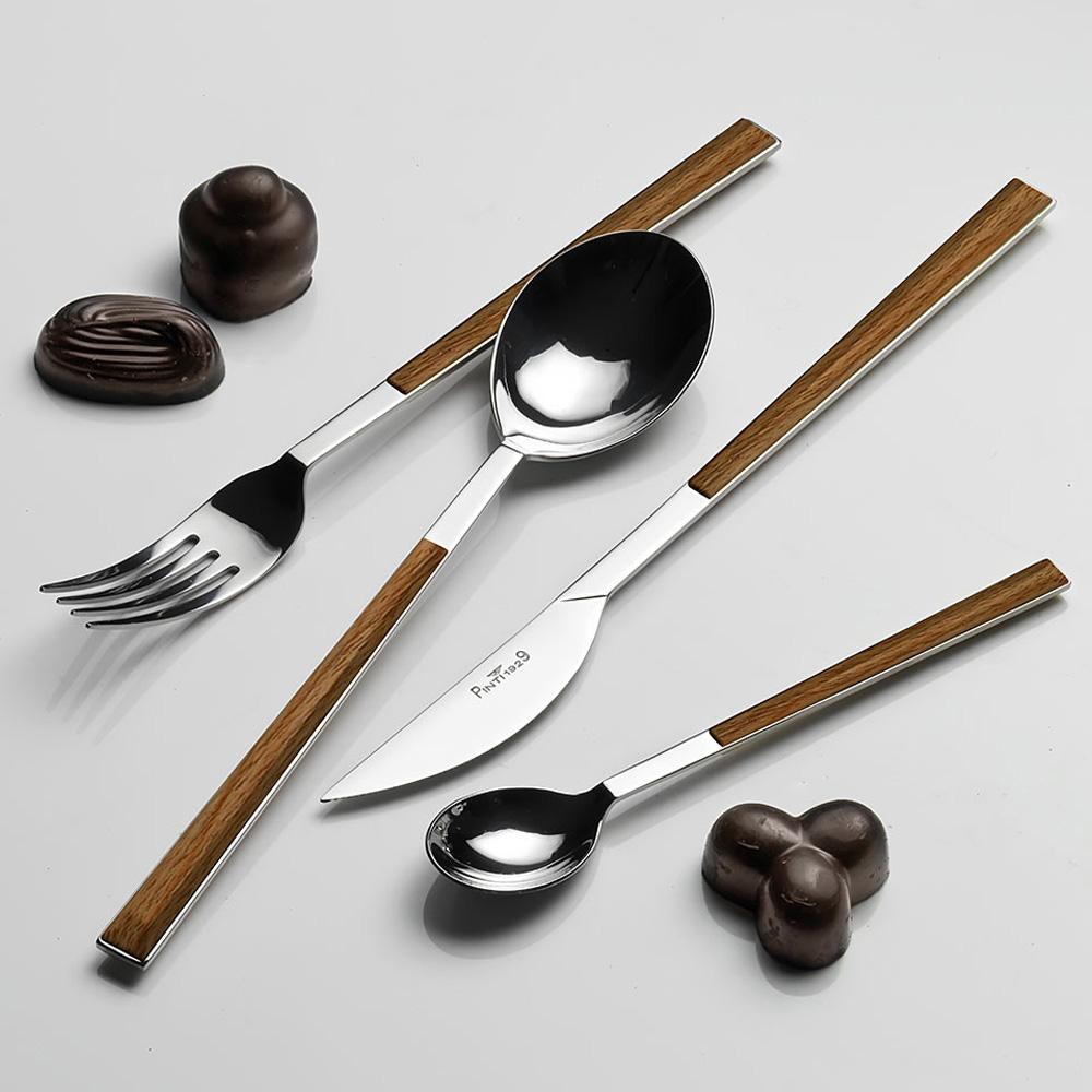 Aillina Cutlery Set(커트러리세트)