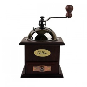 Domo Coffee Hand Mill (핸드밀)
