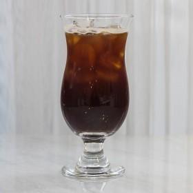 Libbey Hurricane Beverage(칵테일잔) 414ml 1P