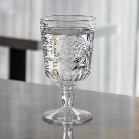 Bormioli Romantic Goblet 320ml 1P