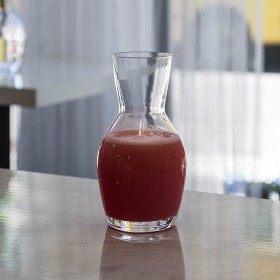 Bormioli Ypsilon Wine Decanter 0.25L 1P