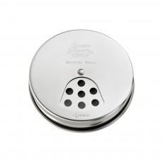 Bormioli Salt Shaker Lid 70mm 1P