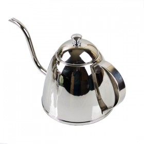 Domo Hand Drip Pot (핸드 드립포트-C03) 900ml