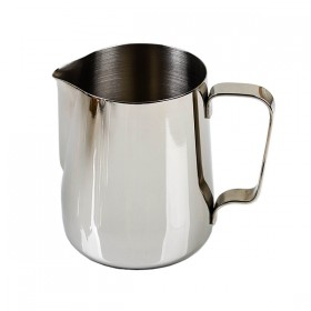 Domo Milk Pitcher (밀크피쳐) 1000ML