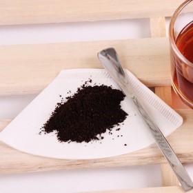 Domo Coffee Filter 100매 (1~2인용)